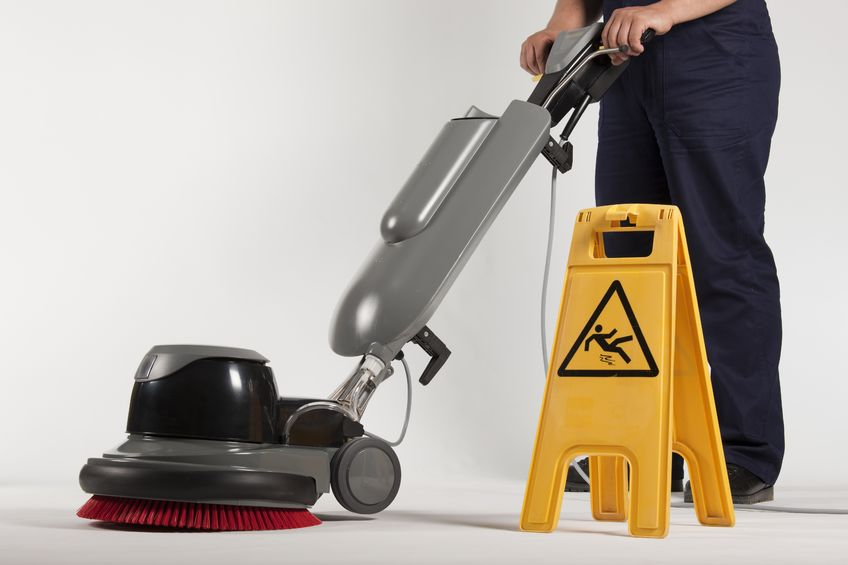 Denver, Lakewood, Aurora, CO. Janitorial Insurance