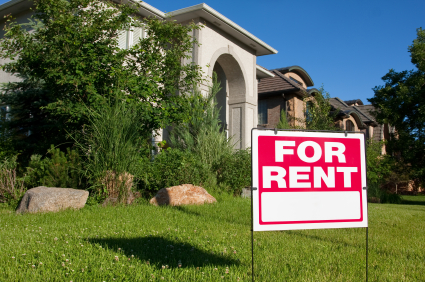 Denver, Lakewood, Aurora, CO. Renters Insurance